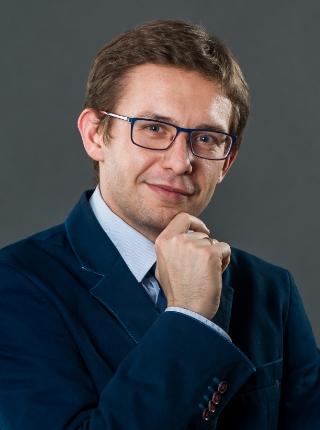 Kancelaria Adwokacka Siedlce - Adwokat Adam Chemycz