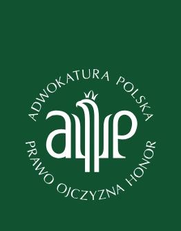 Kancelaria Adwokacka, Adwokatura, Siedlce, Adam Chemycz, Piotr Piątek, Węgrów, Sokołów Podlaski